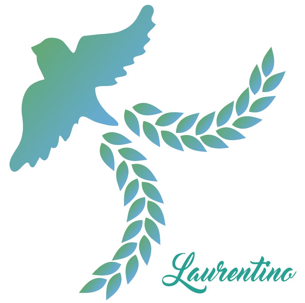 Laurentino Uruguay